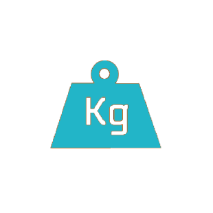 Icon kg.png