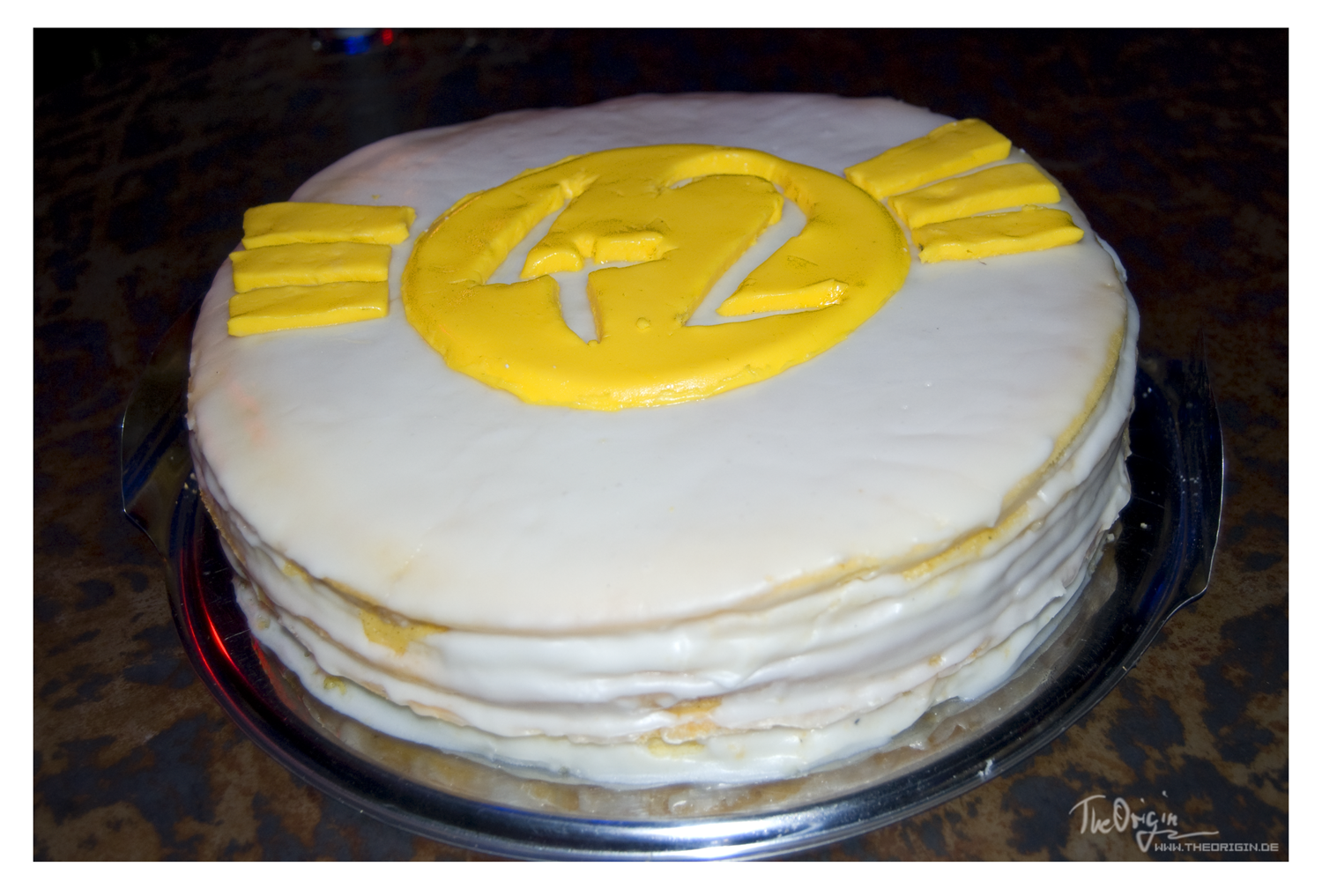 The 42 Cake.png