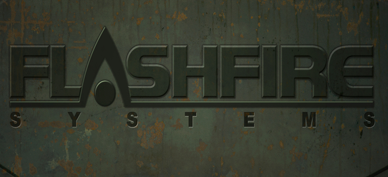 Logo flashfire systems.png