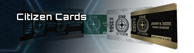 Header citizencards.png