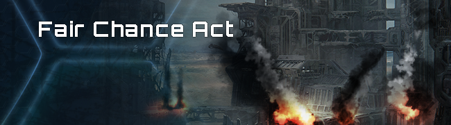 Header fair chance act.png