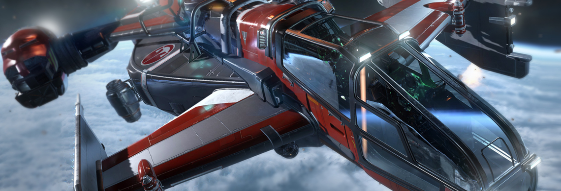 Cutlass Red.png