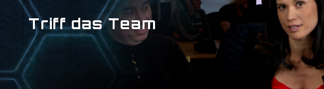 Header triffdasteam.png