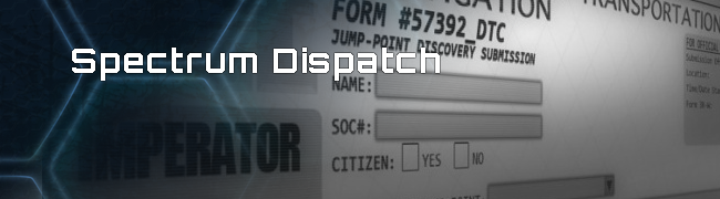 Header spectrumdispatch.png
