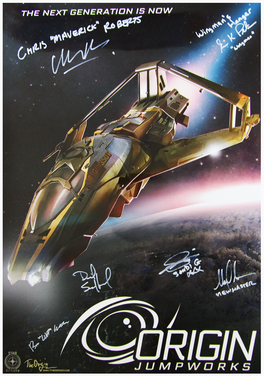 TheOrigin Signed Poster.png