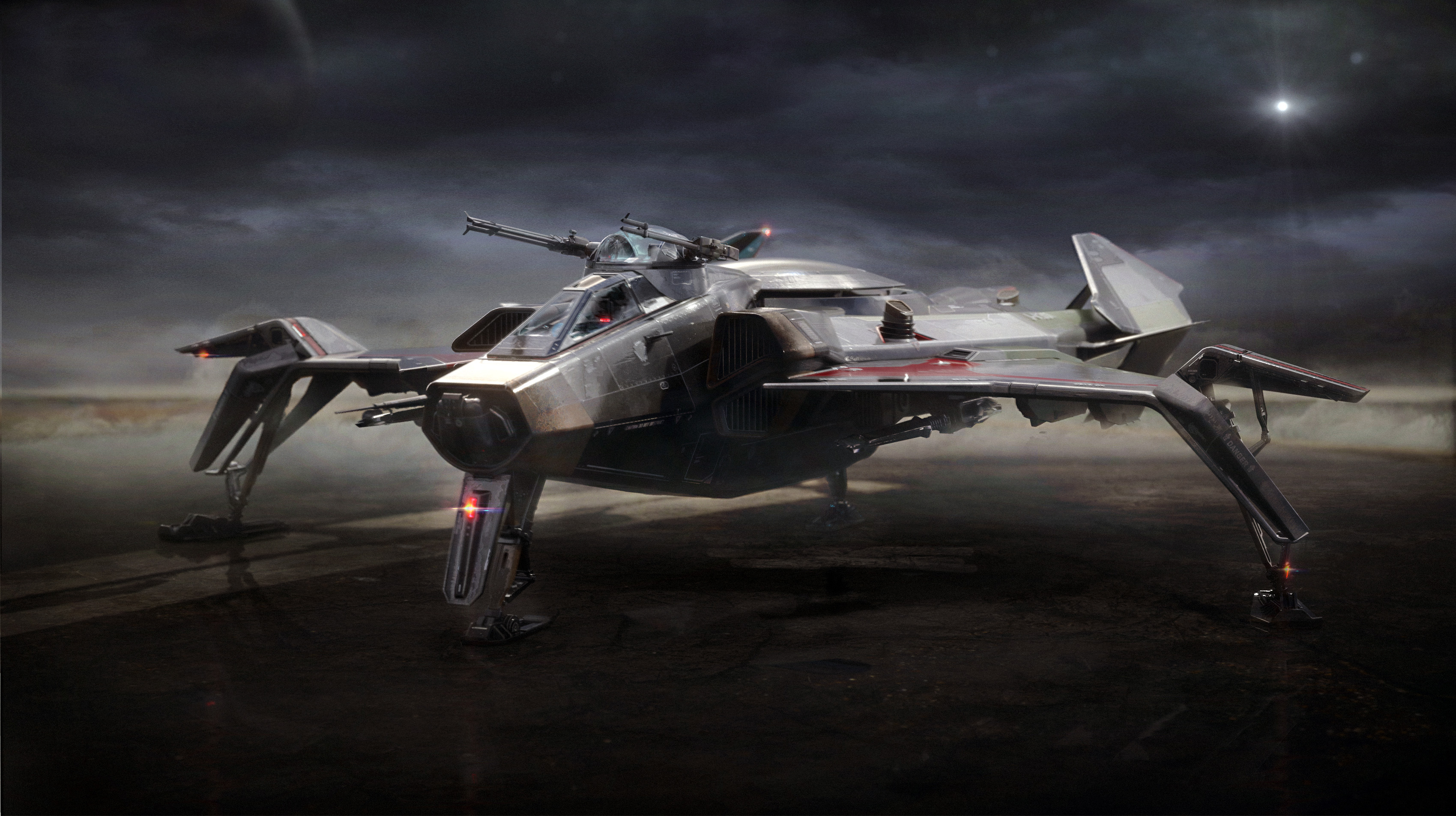 Anvil Aerospace Gladiator onGround3139 v2.jpg
