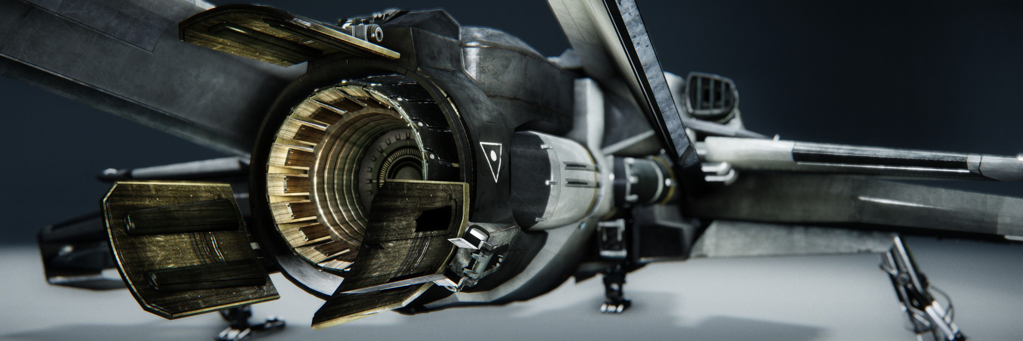 Hornet F7C engine visual.jpg
