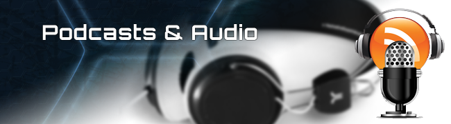 Header podcasts.png